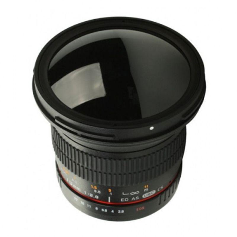 samyang-10mm-f2-8-sony-33614