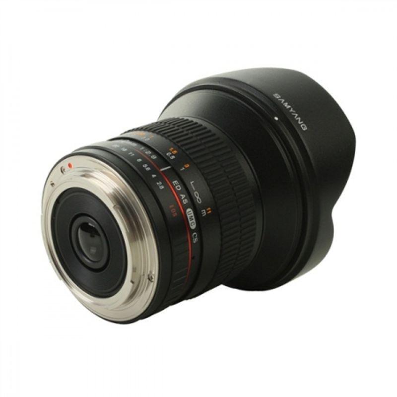 samyang-10mm-f2-8-sony-33614-1