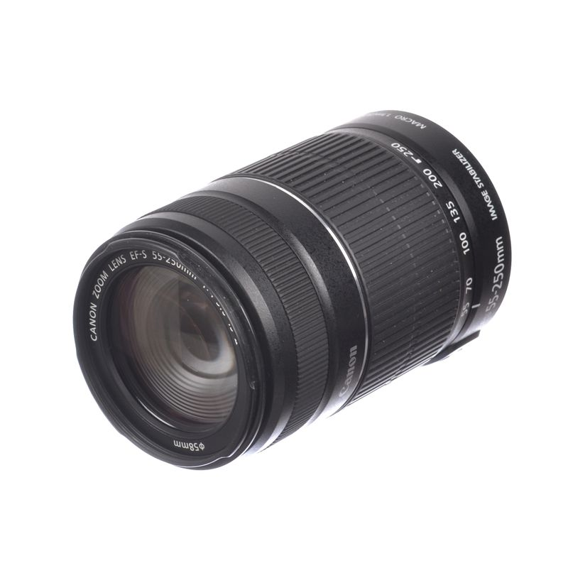 canon-ef-s-55-250mm-f-4-5-6-is-stm-sh6564-54003-2-102