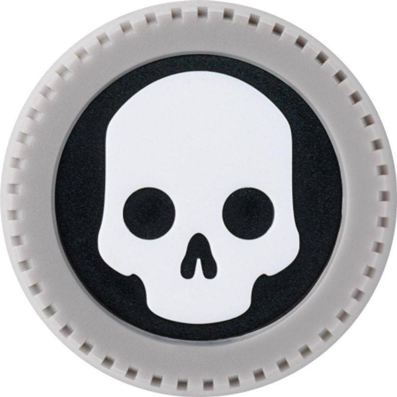 blackrapid-lensbling-capac-spate-obiectiv-nikon-33900