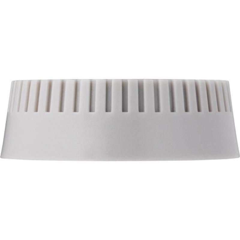blackrapid-lensbling-capac-spate-obiectiv-nikon-33900-2