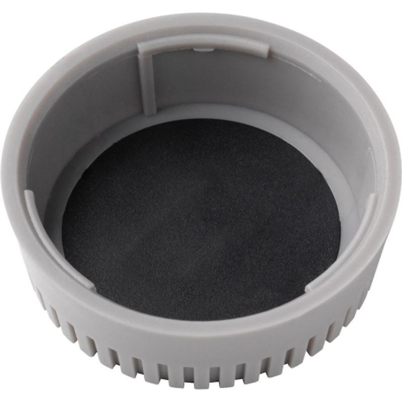 blackrapid-lensbling-capac-spate-obiectiv-nikon-33900-1