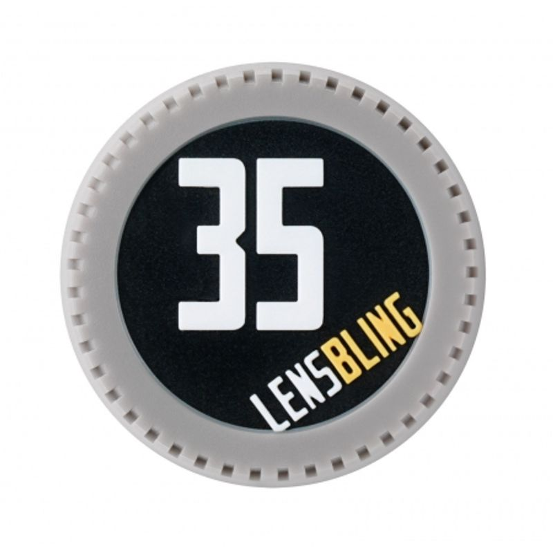 blackrapid-lensbling-capac-spate-lentila-nikon-35mm-33901