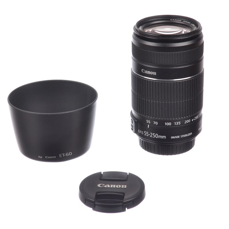 canon-ef-s-55-250mm-f-4-5-6-is-stm-sh6564-54003-3-173