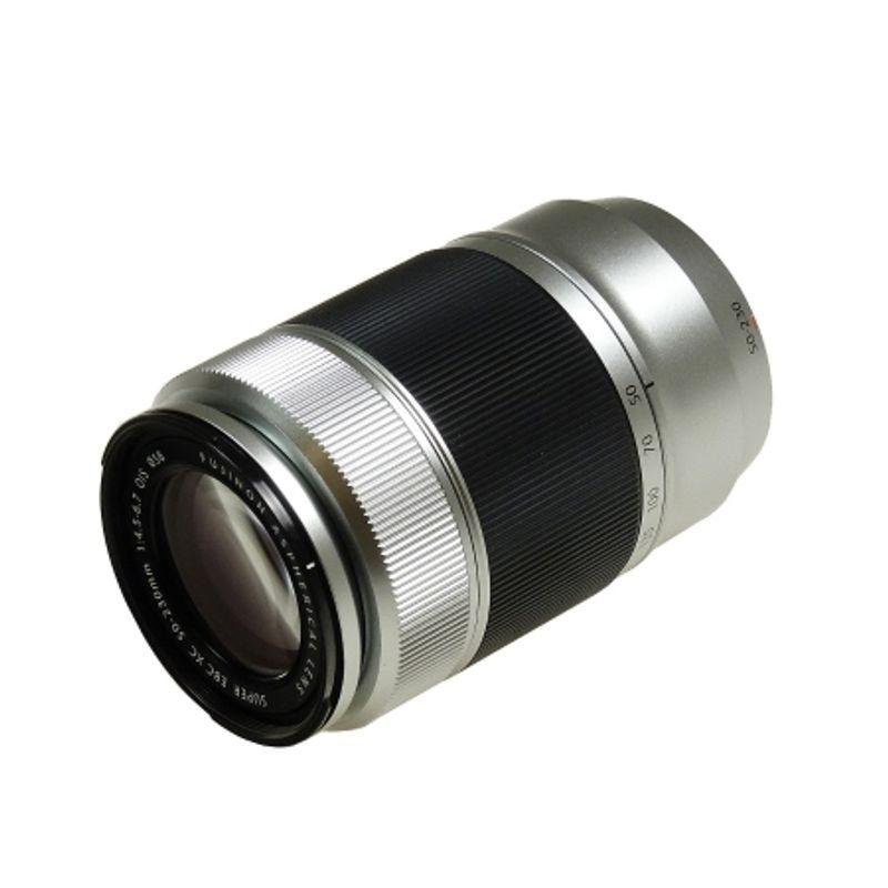 fujifilm-xc-50-230mm-f-4-5-6-7-ois-argintiu-sh6565-54004-1-49