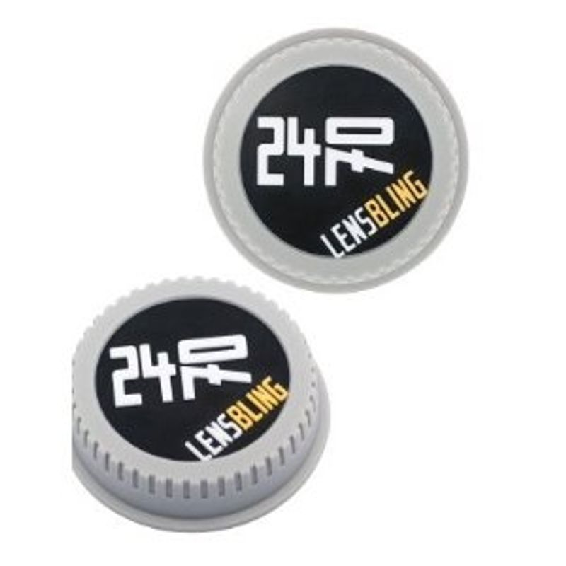 blackrapid-lensbling-capac-spate-lentila-nikon-24-70mm-33903