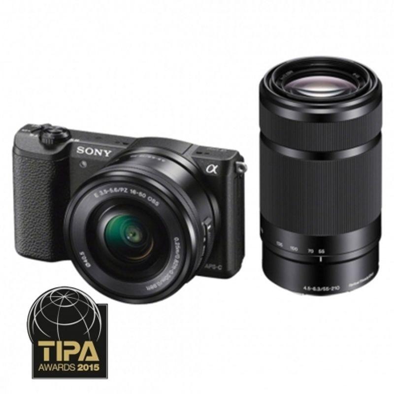 sony-alpha-a5100-negru-sel16-50mm-f3-5-5-6-sel55-210mm-wi-fi-nfc-rs125014878-66619-354
