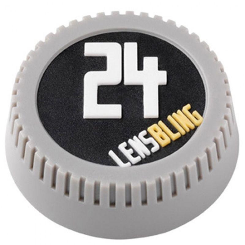 blackrapid-lensbling-capac-spate-lentila-nikon-24mm-33904