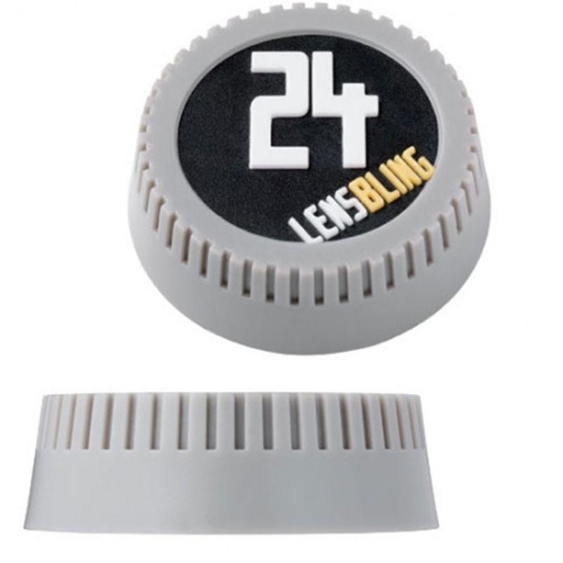 blackrapid-lensbling-capac-spate-lentila-nikon-24mm-33904-1