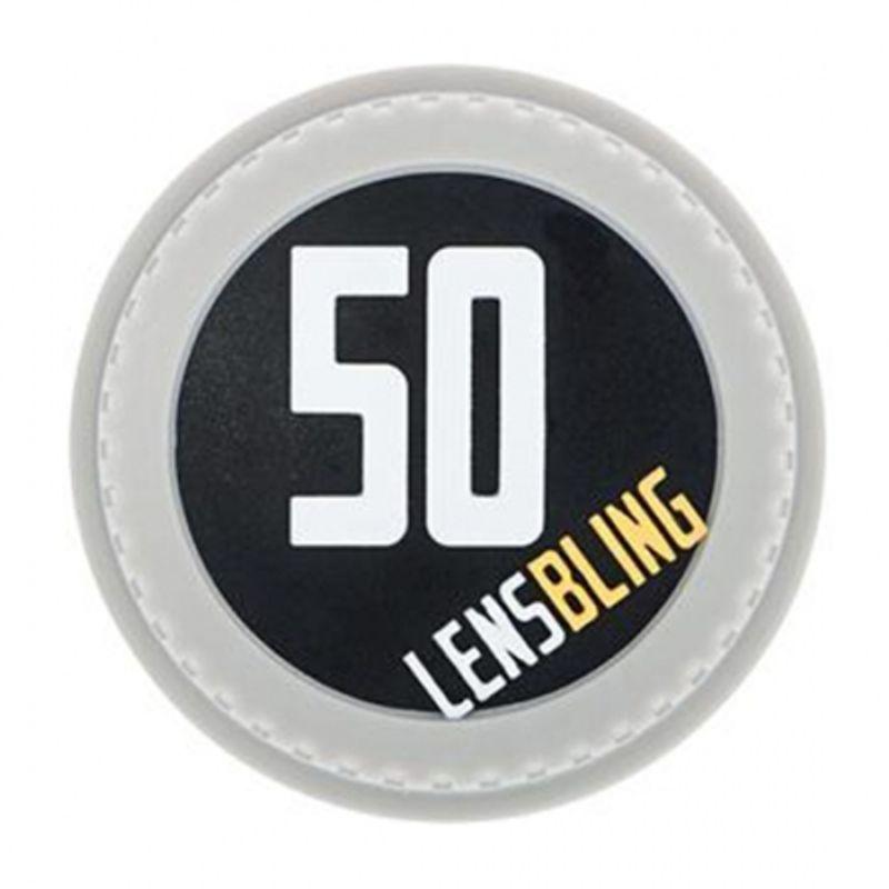 blackrapid-lensbling-50mm-capac-spate-pentru-nikon-50mm-33905