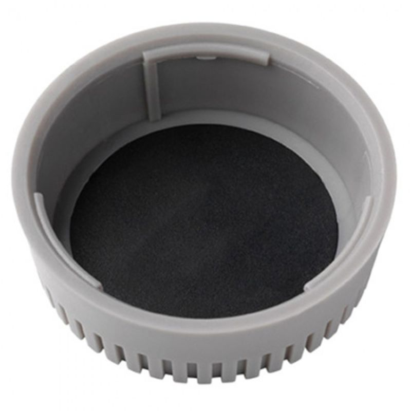 blackrapid-lensbling-capac-spate-pentru-nikon-85mm-33907-1