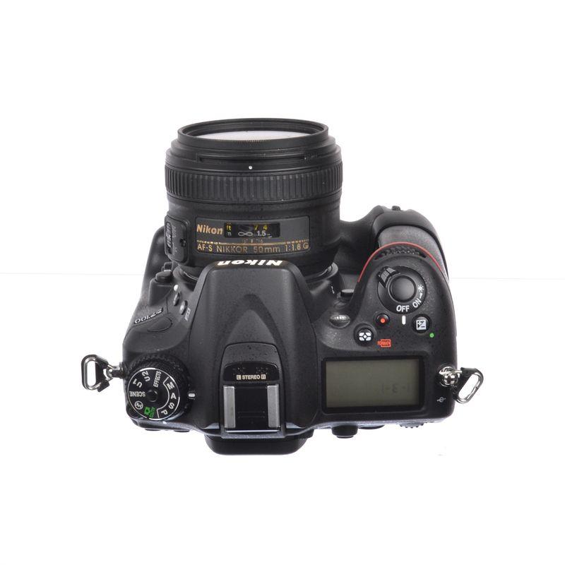 nikon-d7100-kit-cu-nikon-50-1-8-g-af-s-sh6566-1-54043-4-325