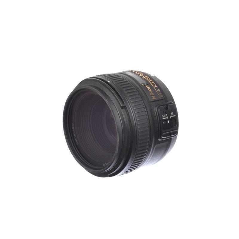 nikon-d7100-kit-cu-nikon-50-1-8-g-af-s-sh6566-1-54043-5-884