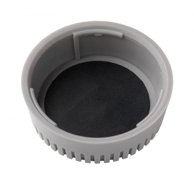 blackrapid-lensbling-capac-spate-obiectiv-canon-135mm-33911-2