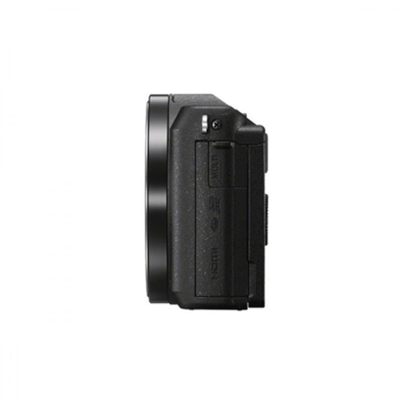 sony-alpha-a5100-negru-sel16-50mm-f3-5-5-6-sel55-210mm-wi-fi-nfc-rs125014878-66619-13