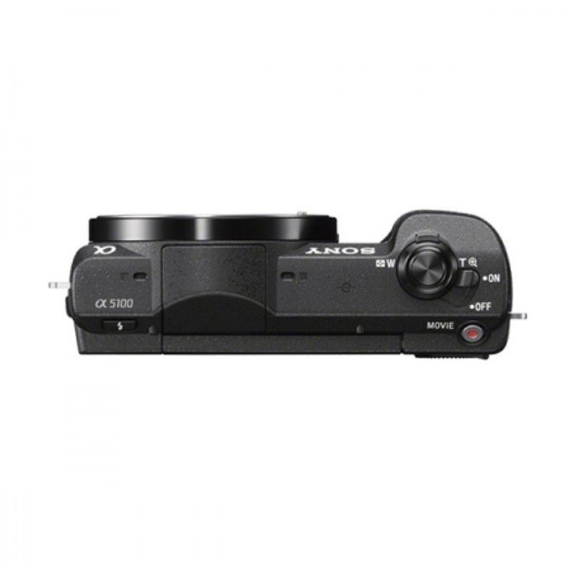 sony-alpha-a5100-negru-sel16-50mm-f3-5-5-6-sel55-210mm-wi-fi-nfc-rs125014878-66619-15