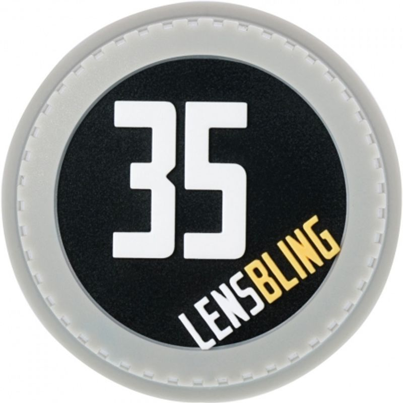 blackrapid-lensbling-capac-spate-pentru-canon-35mm-33913