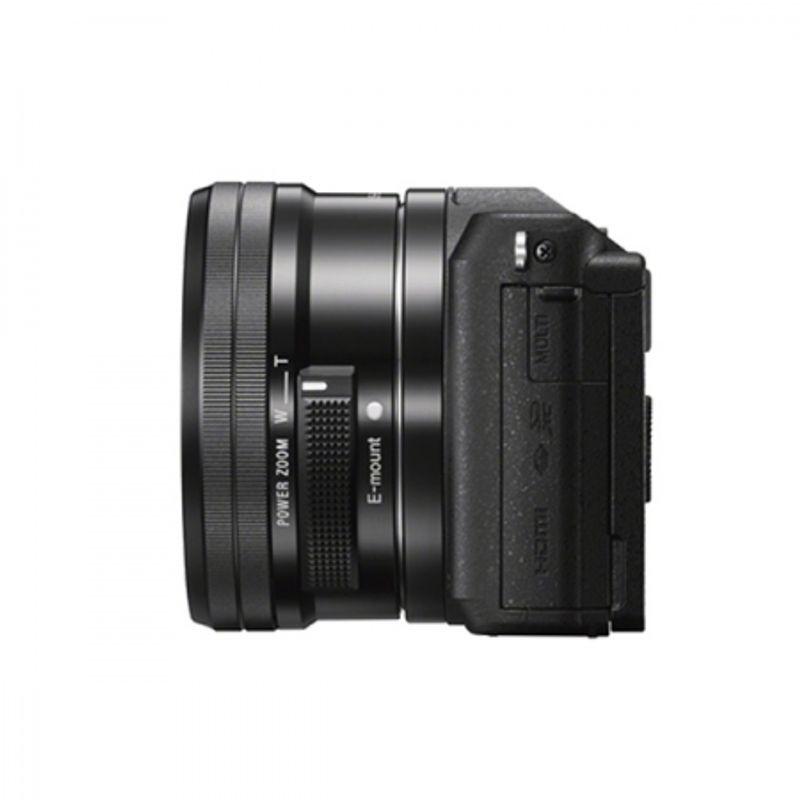 sony-alpha-a5100-negru-sel16-50mm-f3-5-5-6-sel55-210mm-wi-fi-nfc-rs125014878-66619-17