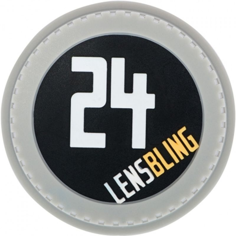blackrapid-lensbling-capac-spate-pentru-canon-24mm-33914