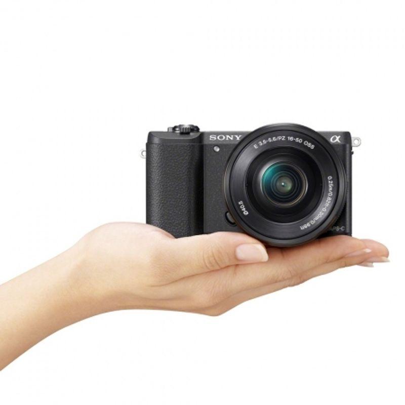 sony-alpha-a5100-negru-sel16-50mm-f3-5-5-6-sel55-210mm-wi-fi-nfc-rs125014878-66619-23