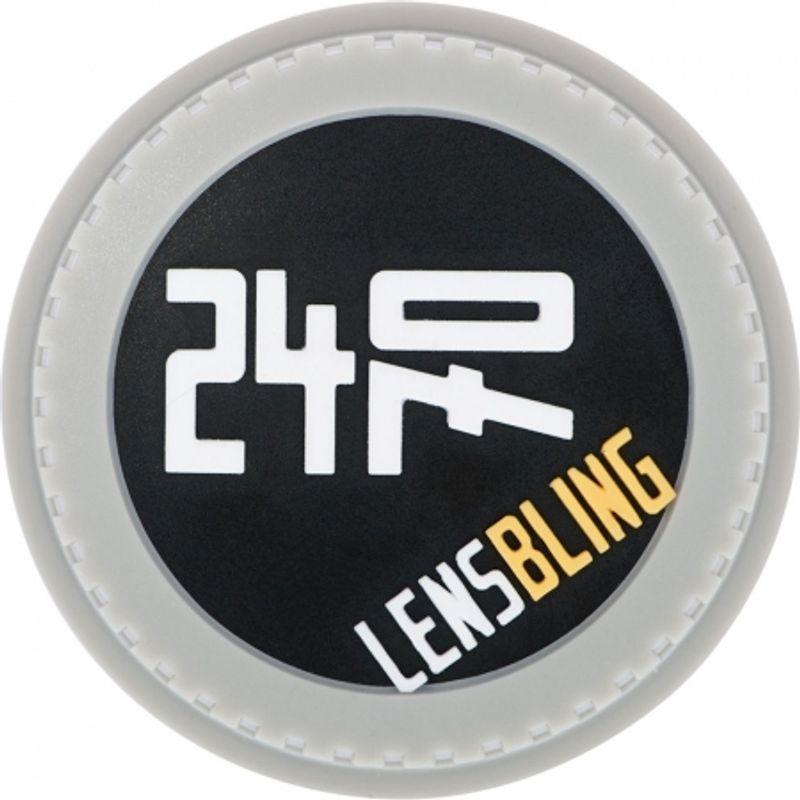 blackrapid-lensbling-capac-spate-pentru-canon-24-70mm-33915