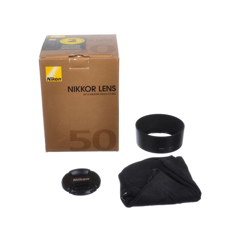 nikon-d7100-kit-cu-nikon-50-1-8-g-af-s-sh6566-1-54043-8-36