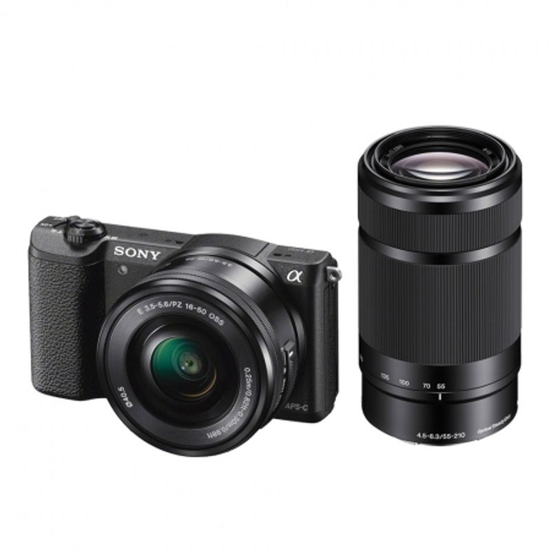 sony-alpha-a5100-negru-sel16-50mm-f3-5-5-6-sel55-210mm-wi-fi-nfc-rs125014878-66619-25