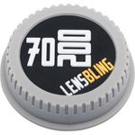 blackrapid-lensbling-capac-spate-pentru-canon-70-200mm-33917-1