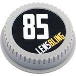 blackrapid-lensbling-capac-spate-pentru-canon-85mm-33918-1