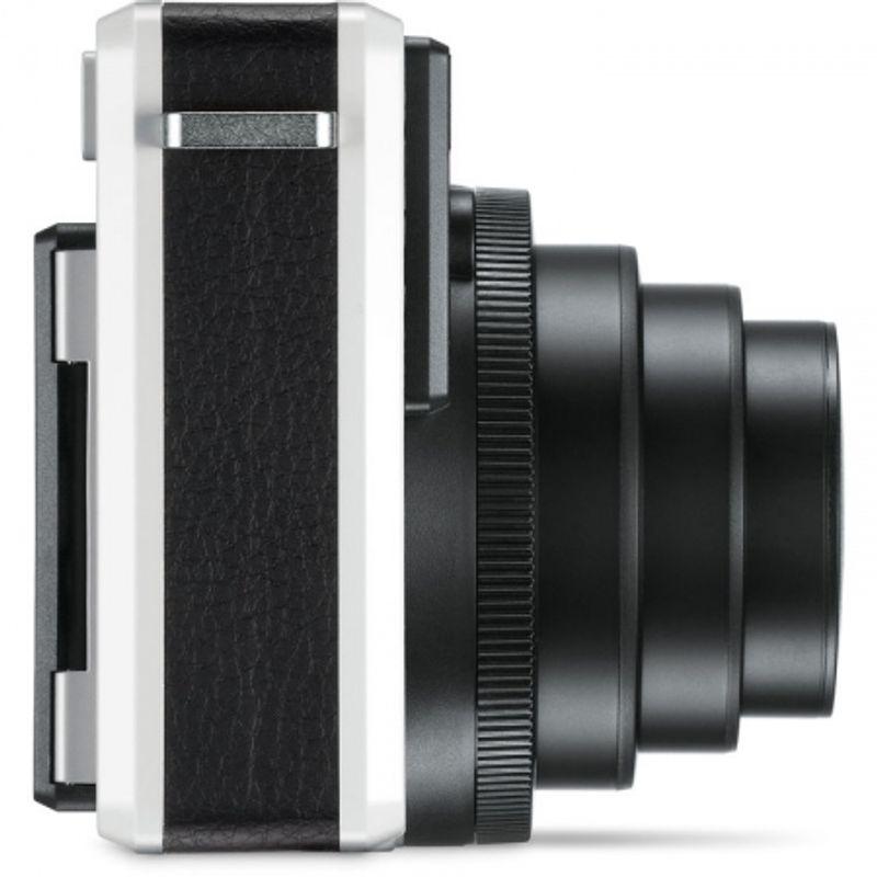 leica-sofort-instant-film-camera--white--rs125031501-66622-4