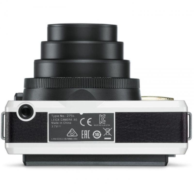 leica-sofort-instant-film-camera--white--rs125031501-66622-5