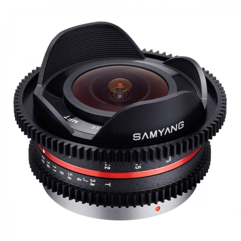 samyang-7-5mm-t3-8-fisheye-vdslr-micro-four-thirds-33936