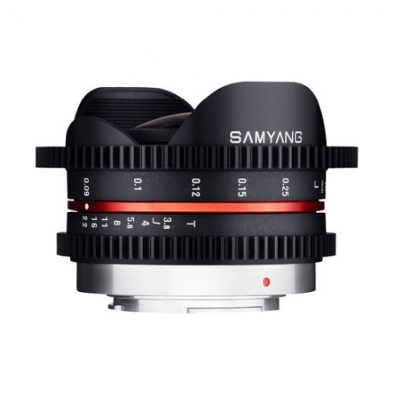 samyang-7-5mm-t3-8-fisheye-vdslr-micro-four-thirds-33936-1