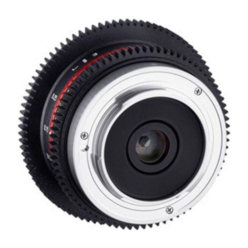 samyang-7-5mm-t3-8-fisheye-vdslr-micro-four-thirds-33936-2
