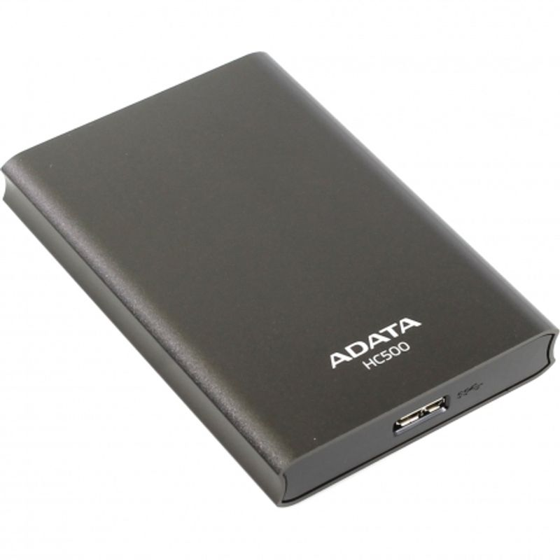 a-data-hdd-extern--hc500-1tb-usb-3-0-titanium-rs125038161-66669-781