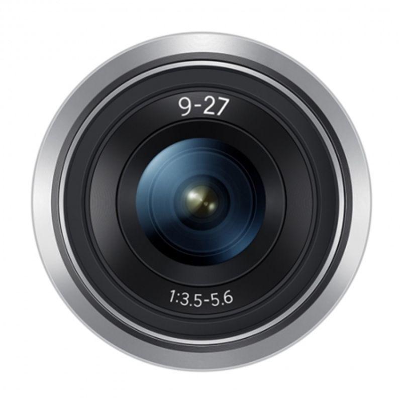 samsung-nx-9-27mm--silver-34045-1