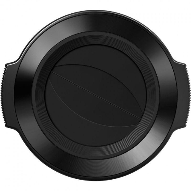 olympus-lc-37c-negru-34151