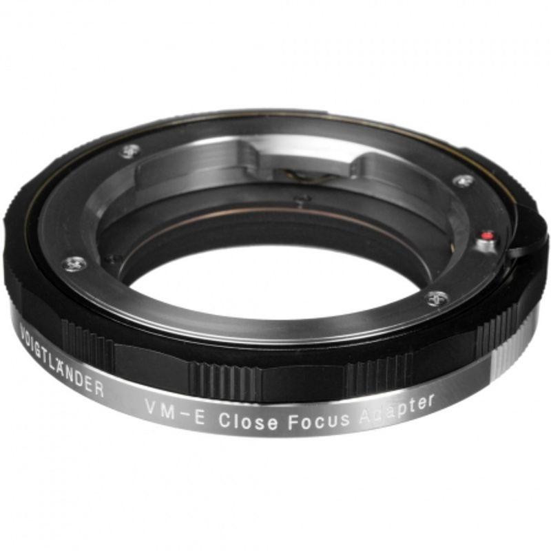 voigtlander-vm-e-close-focus-adaptor-obiective-leica-m-la-sony-e-34278