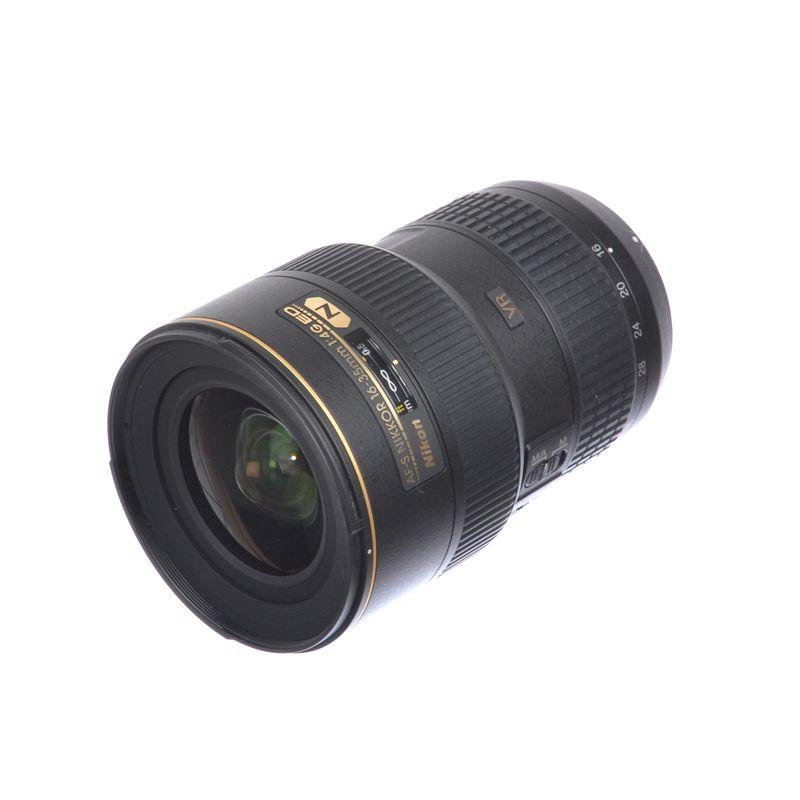 nikon-af-s-16-35mm-f-4g-ed-vr-sh6566-2-54044-1-75