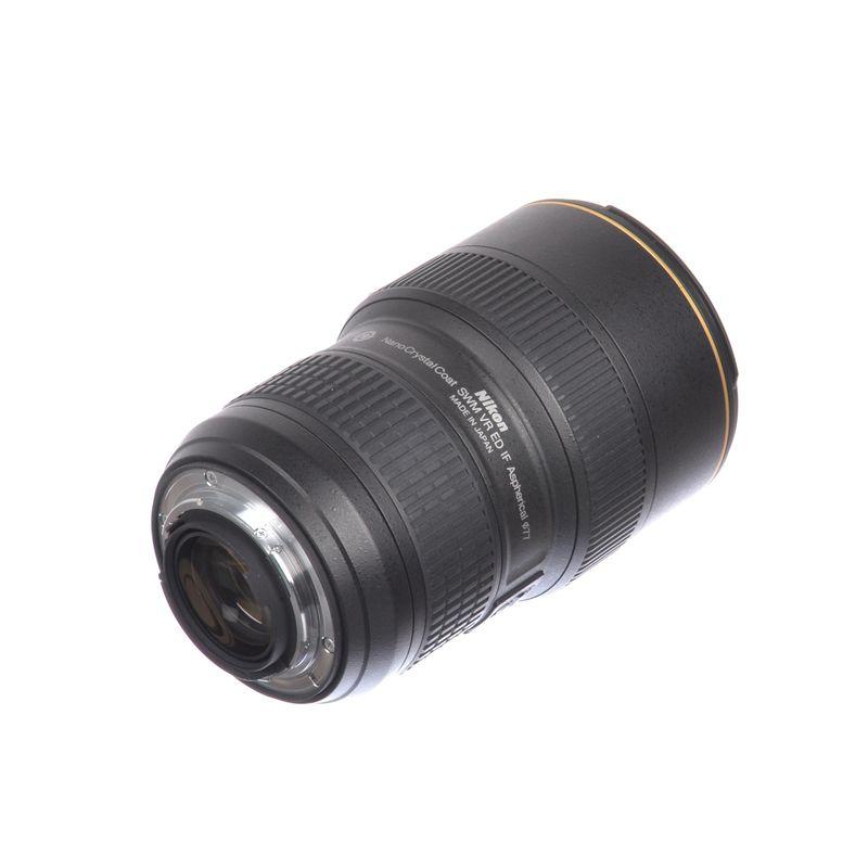 nikon-af-s-16-35mm-f-4g-ed-vr-sh6566-2-54044-2-103
