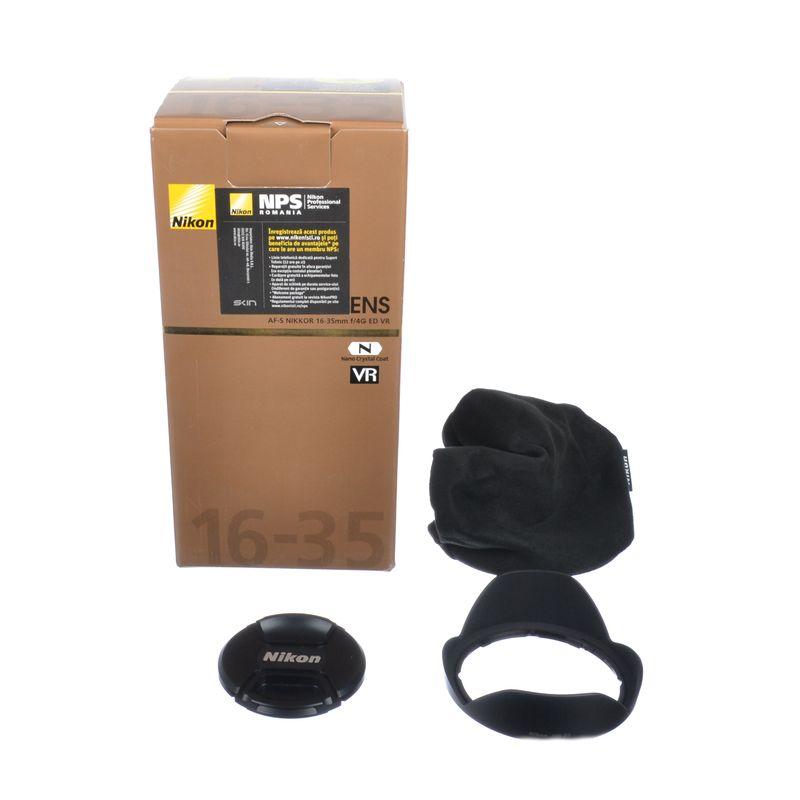 nikon-af-s-16-35mm-f-4g-ed-vr-sh6566-2-54044-3-930
