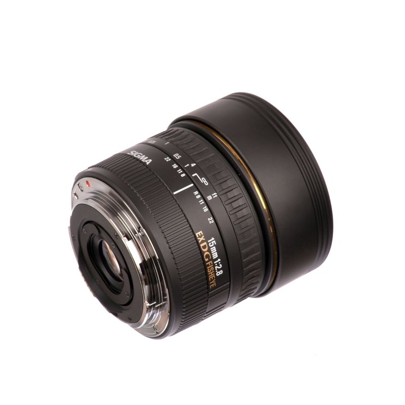 sh-sigma-15mm-f-2-8-ex-dg-fisheye-diagonal-canon-ef-sh125029250-54048-2-436