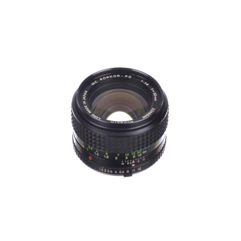 minolta-50mm-f1-4-mc-rokkor-pg-sh125029251-54049-984