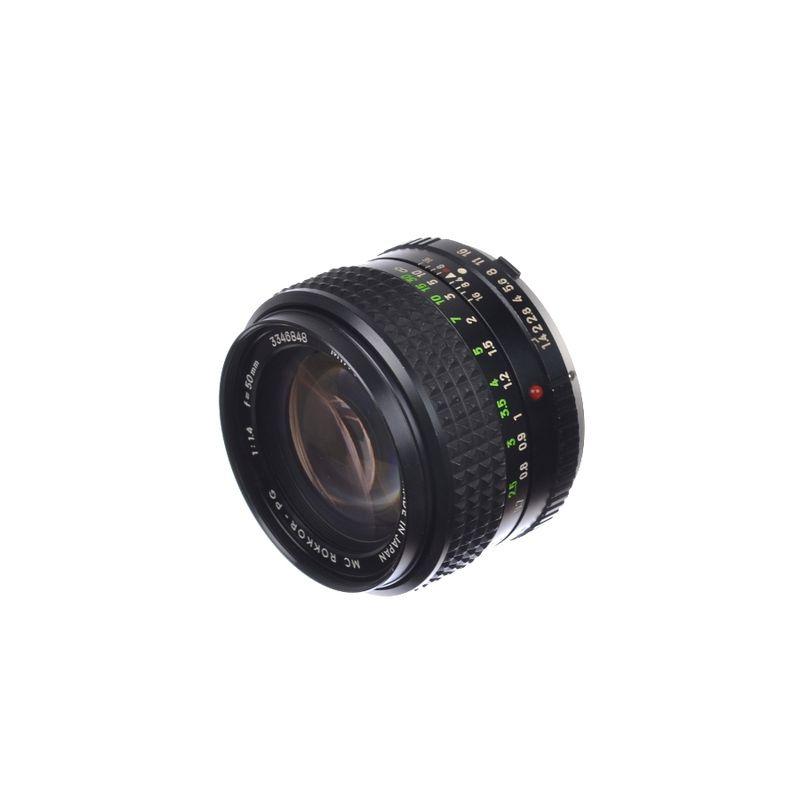 minolta-50mm-f1-4-mc-rokkor-pg-sh125029251-54049-1-820