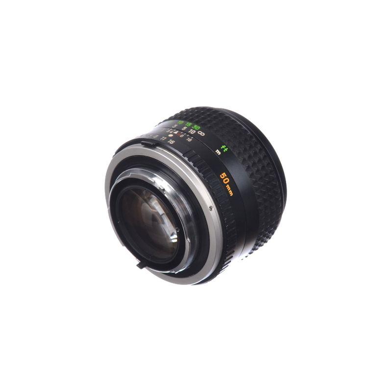 minolta-50mm-f1-4-mc-rokkor-pg-sh125029251-54049-2-165