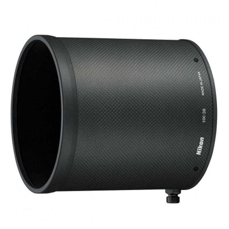 nikon-af-s-nikkor-400mm-f-2-8e-fl-ed-vr-34421-6