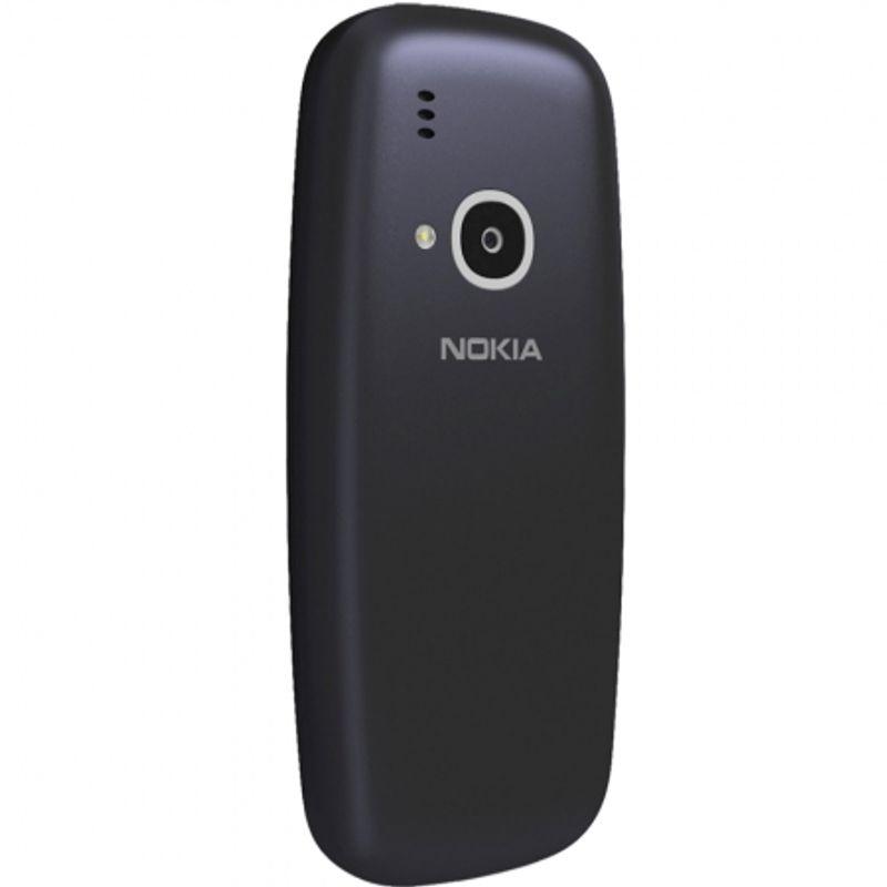 nokia-3310--2017--2-7----16mb--microsd--dual-sim-dark-blue-rs125033890-66681-3