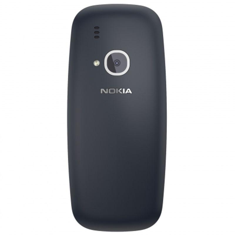 nokia-3310--2017--2-7----16mb--microsd--dual-sim-dark-blue-rs125033890-66681-4