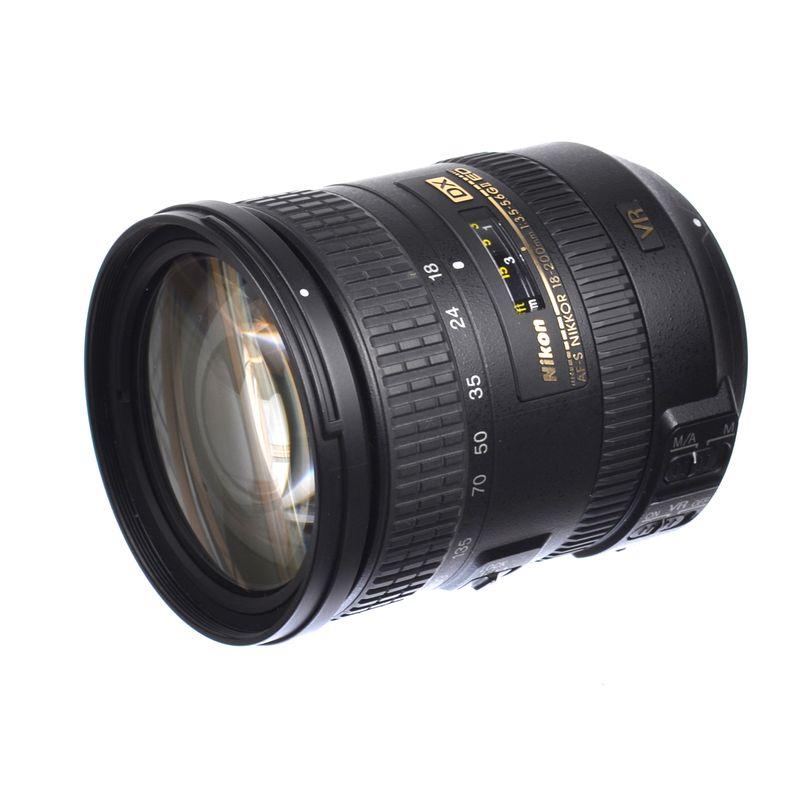 nikon-18-200mm-f-3-5-5-6-g-vr-ii-sh6569-54152-1-33