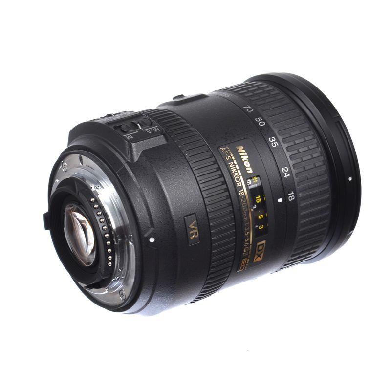 nikon-18-200mm-f-3-5-5-6-g-vr-ii-sh6569-54152-2-665